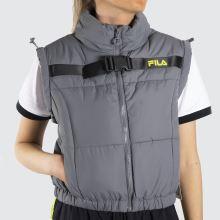 Fila Agrani Utility Vest 1