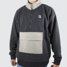 Fila Kenny Sherpa Half Zip 1