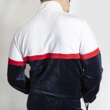 Fila Kane Jacket 1