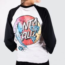 Santa Cruz Rob Dot 2 L/s 1
