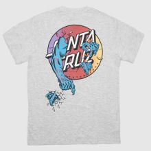 Santa Cruz Rob Dor 2 T-shirt 1