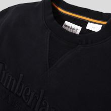 Timberland Heritage Crew Neck Sweat 1