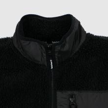 Timberland Sherpa Fleece 1