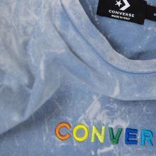 Converse Pride Tee 1