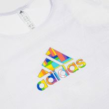 Adidas Pride Tech Crop 1