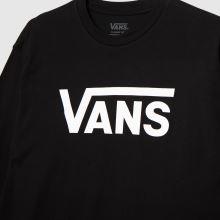 Vans Classic Ls Tee 1