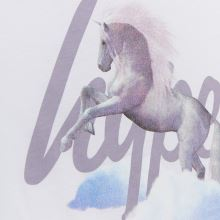 Hype Girls T-shirt Unicorn,4 of 4