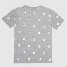 Hype Girls T-shirt Daisy 1