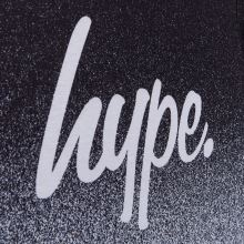 Hype Boys T Shirt Speckle Fade,2 of 4