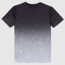 Hype Boys T Shirt Speckle Fade,4 of 4