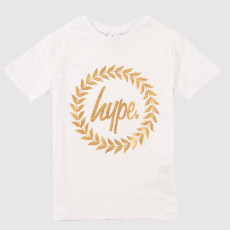 Hype T-shirttitle=