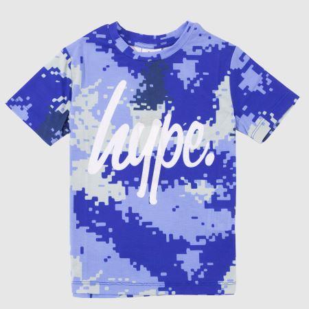 Hype T-shirttitle=