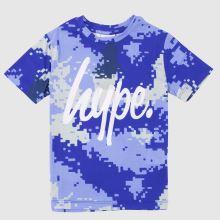 Hype T-shirt 1