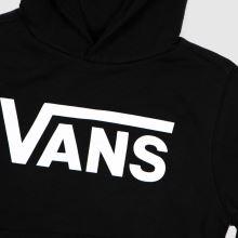 Vans Classic Kids Hoodie 1