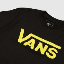 Vans Classic Boys 1