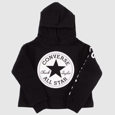 Converse Kids Chuck Patch Hoodietitle=