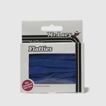 Mr Lacy flatties 1