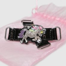 Lelli Kelly Kids Unicorn Blossom Strap 1