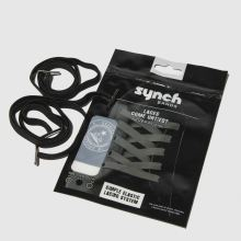 Synch Bands Kids Elastic 1