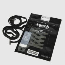 Synch Bands s/m elastic 1
