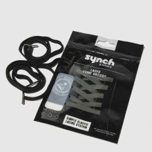 Synch Bands L/xl Elastic Lace,2 of 4