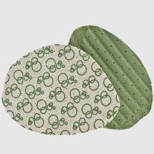 Schuh Foam Half Insoles 1