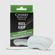 Cherry Blossom Heel Grip 1