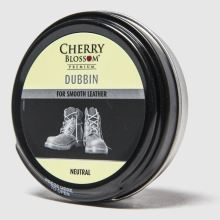 Punch dubbin polish 1