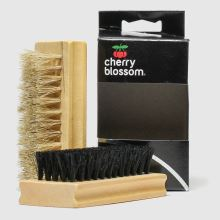 CHERRY BLOSSOM Brush Set 1