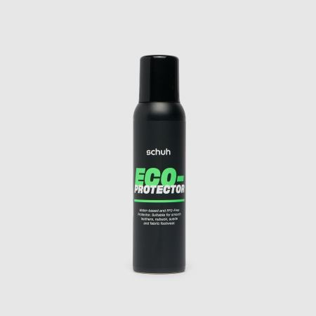 schuh Eco-protectortitle=