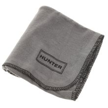 Hunter rubber care kit 1