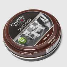 CHERRY BLOSSOM Shoe Polish 1