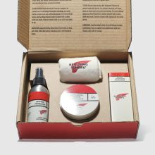 Red Wing leather care kit 1