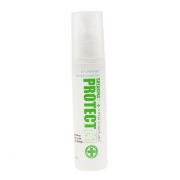 Sneakerser White Superhydrophobic Protector Shoe Care