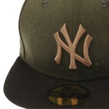 New Era yankees 59fifty 1