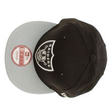 New Era oakland raiders 9fifty 1