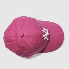 New Era ny yankees 9forty 1