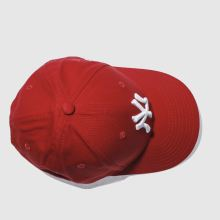 New Era kids ny yankees 9forty 1