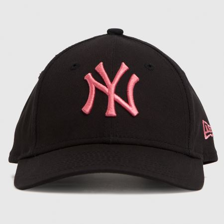 New Era Kids League 9forty Nytitle=