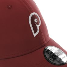 New Era 9forty phillies 1