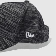 New Era 9forty engineered fit aframe 1