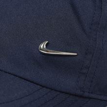 Nike Heritage 86 Swoosh Cap,2 von 4