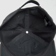Nike Heritage 86 Swoosh Cap,4 of 4
