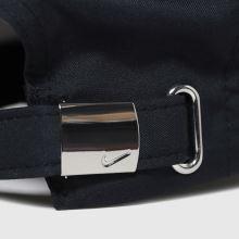 Nike Heritage 86 Swoosh Cap,3 of 4