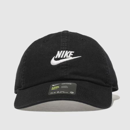 Nike H86 Futura Washedtitle=