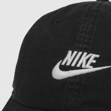 Nike H86 Futura Washed 1