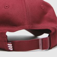 adidas Classic Trefoil Cap,3 of 4