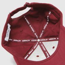 adidas Classic Trefoil Cap,4 of 4