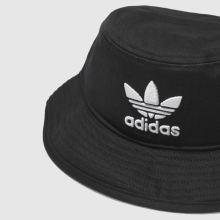 Adidas Adicolor Bucket 1
