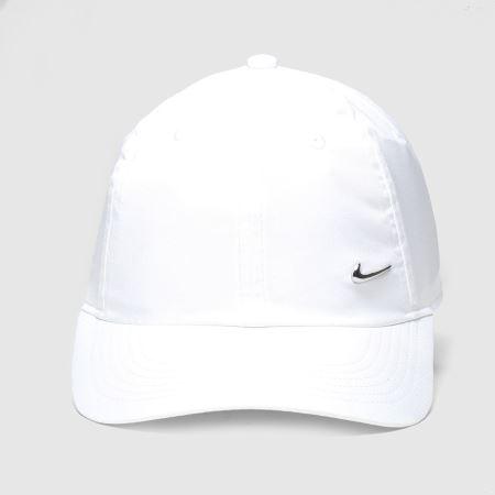 Nike Kids H86title=